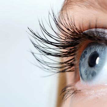 Augenaerzte